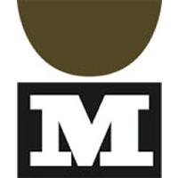 logo METALIMEX a. s.