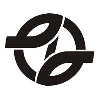 logo Dopravní podnik hl.m. Prahy ,akciová společnost