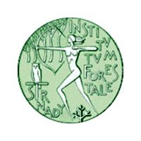 logo VÝZKUMNÝ ÚSTAV LESNÍHO HOSPODAŘSTVÍ A MYSLIVOSTI,JÍLOVIŠTĚ-STRNADY, v.v.i.