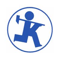 logo KOVOS družstvo Teplice