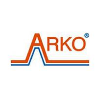 ARKO TECHNOLOGY, a.s.