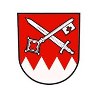 Obec Bartošovice