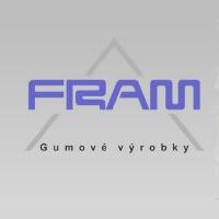 logo FRAM spol. s r.o.