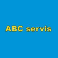 logo ABC servis, spol. s r.o.