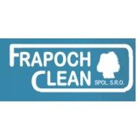 logo FRAPOCH - CLEAN - společnost s ručením omezeným