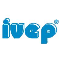 logo IVEP, a.s.