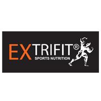 logo ExtrifitWeb s.r.o.
