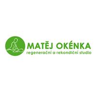 logo Mgr. Matěj Okénka