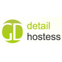 logo simply advertisinGDetails s.r.o.
