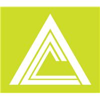 logo ACC účetní kancelář s.r.o.
