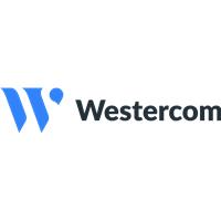logo Westercom s.r.o.