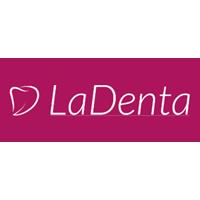 logo LaDenta s.r.o.