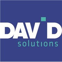 logo DAVID Solutions, s.r.o.