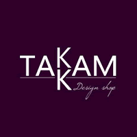 logo Kateřina Tatoušková