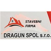 logo DRAGUN spol. s r.o.