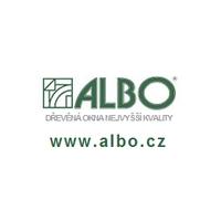 Alois Bouchal - ALBO STOLAŘSTVÍ