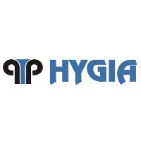logo Petr Peníška
