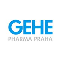 GEHE Pharma Praha s.r.o.