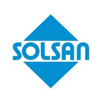 logo Solsan, a. s.