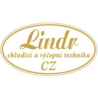 logo Miloš Lindr