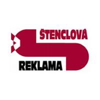 logo Nataša Štenclová