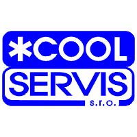 logo COOL SERVIS s.r.o.