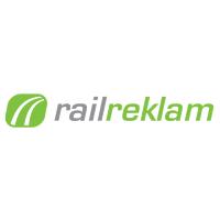 logo RAILREKLAM, spol. s r.o.