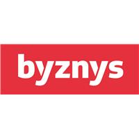logo Byznys software, s.r.o.