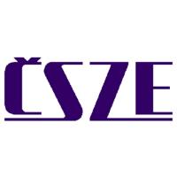 logo ČESKÝ SVAZ ZAMĚSTNAVATELŮ V ENERGETICE