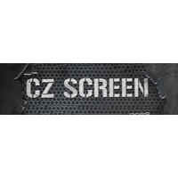 CZ SCREEN s.r.o.