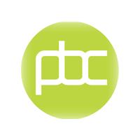 logo Prague Business Companies s.r.o.