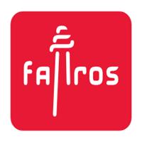 logo FAIROS MEDIA, spol. s r.o.