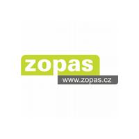 logo ZOPAS v.o.s.