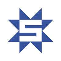 logo STROJMETAL KAMENICE s.r.o.