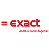 Exact Software CEE, s.r.o.
