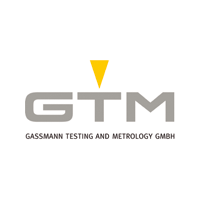 logo GTM Praha s.r.o.