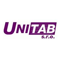 logo UNITAB,s.r.o.