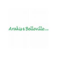 logo Arakis & Belleville, s.r.o.