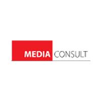 logo Media Consult s.r.o.
