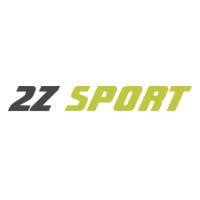 logo 2Z sport, s.r.o.