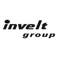 Invelt holding, a.s.