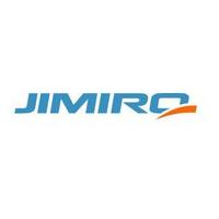 logo JIMIRO s.r.o.