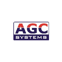 logo AGC systems s.r.o.
