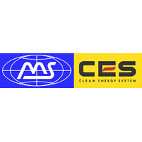 logo MOTOR SYSTEM s.r.o.