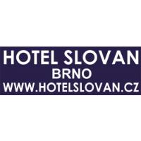 logo Hotel Slovan a.s.