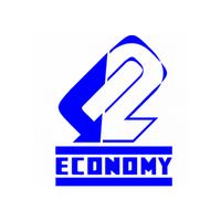 logo Advokátní kancelář Economy JUDr. Pecl a spol., v.o.s.