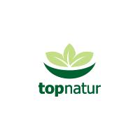 logo Topnatur, s.r.o.
