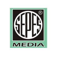 logo TVF, s.r.o.