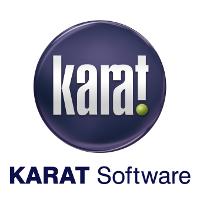 logo KARAT Software a.s.