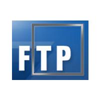 logo FERONA THYSSEN PLASTICS, s. r. o.